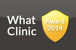 What-Clinic-2014-award.gif
