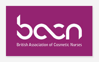 british-association-of-cosmetic-nurses.gif