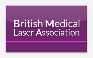 british-medical-laser-association.gif
