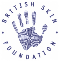 british-skin-foundation.gif