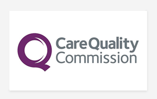 care-quality-commission.gif
