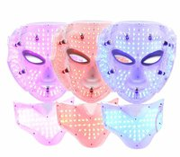 led-phototherapy-mask-colours.jpg
