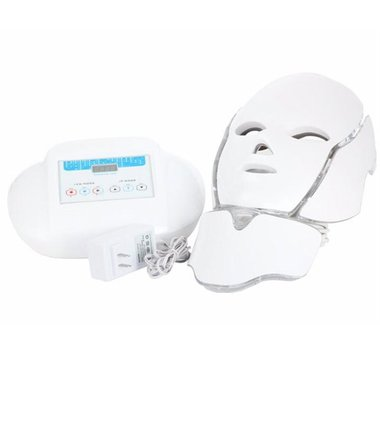 led-phototherapy-mask-droitwich.jpg