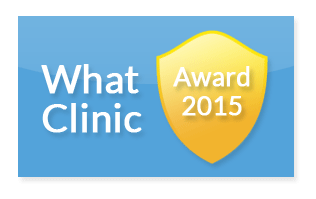 what-clinic-award-2015.gif